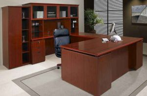 济南办公桌椅回收,大班台回收