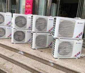 山东济南高价回收二手空调,空调回收 济南旧空调回收 济南中央空调回收