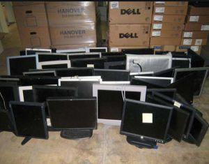 济南电脑回收,济南回收二手苹果笔记本电脑回收 济南网吧单位电脑回收