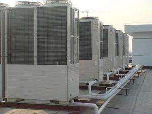 济南中央空调回收,济南空调回收,酒店宾馆中央空调回收,商用中央空调回收