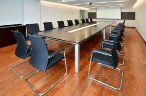 济南回收二手办公沙发茶几,会议桌