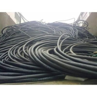 济南回收电线电缆,废旧电缆线,通信电缆线